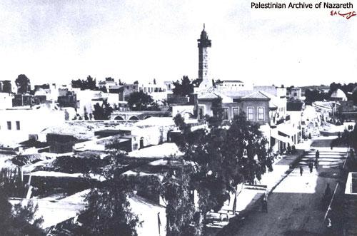 __1918~1