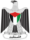441px-Palestine_COA_(alternative)_svg