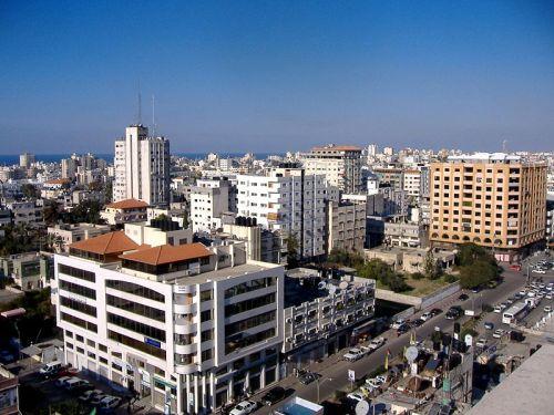 800px-Gaza_City