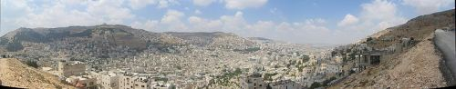 800px-NablusPanorama2