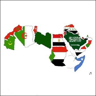 arabworldbig