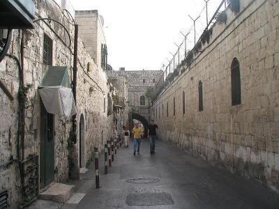 elaf-old-jerusalem