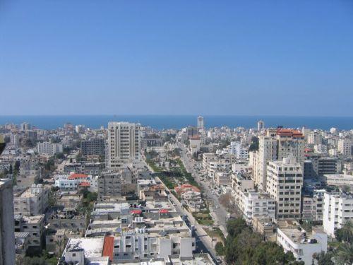 Gaza-11187