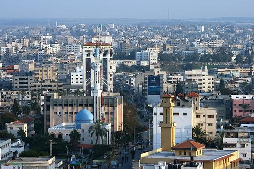 Gaza10