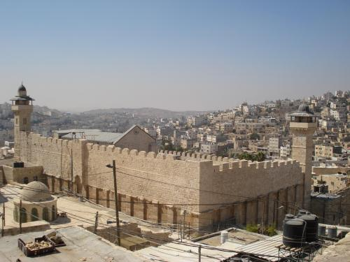 Hebron-39267