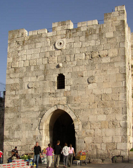 Herods_Gate_Jerusalem