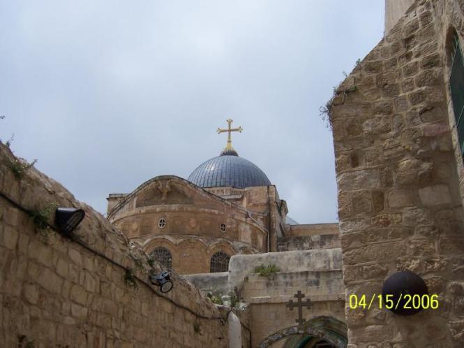 Jerusalem-11747
