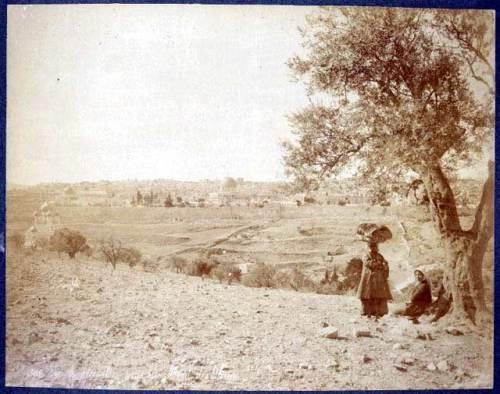 Jerusalem_1894
