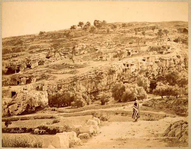 Jerusalem_1894_arab_man