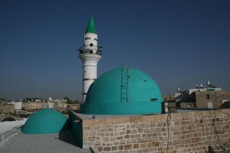 moqadasat12
