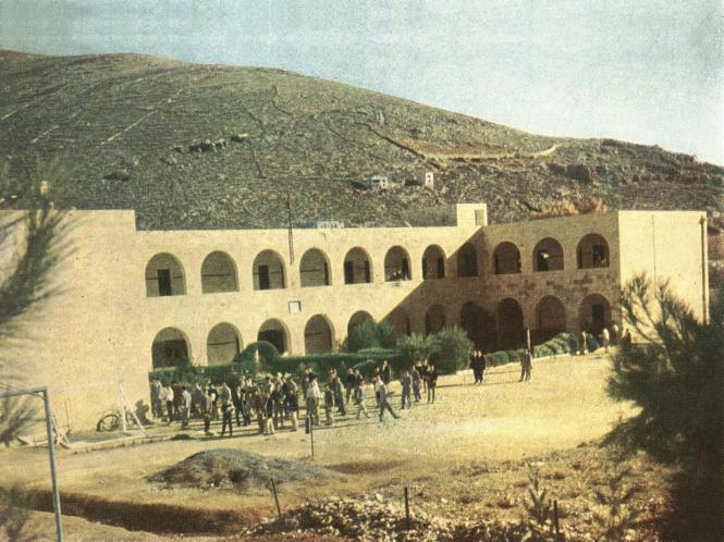 Nablus-10612