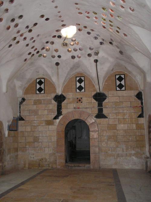 Nablus-11610