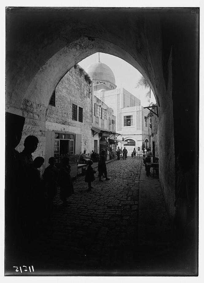 Nablus-15697