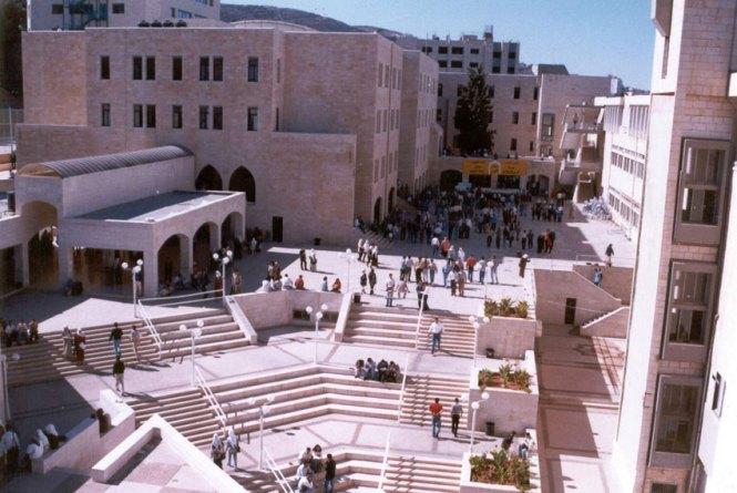 Nablus-18158