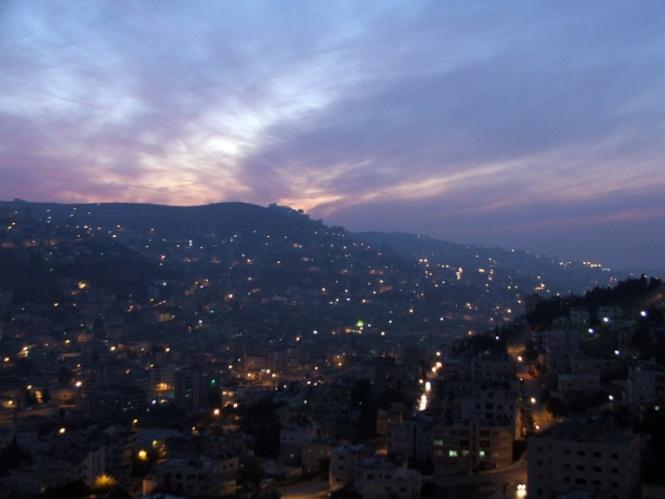 nablus11