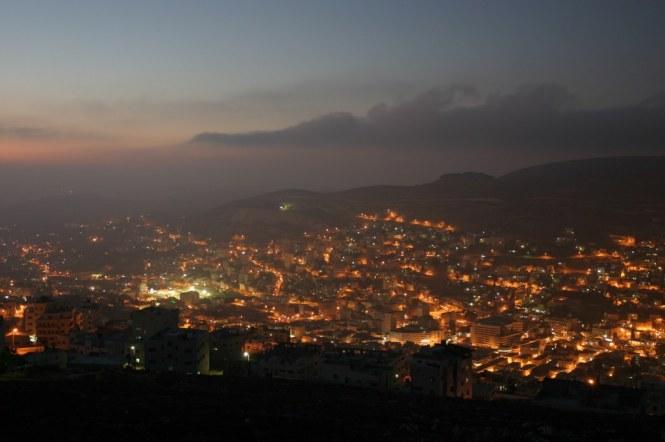 nablus2