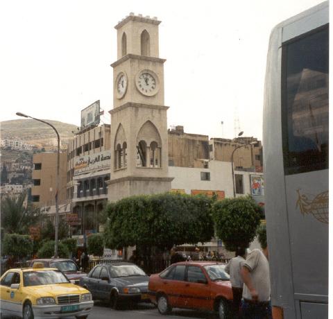 Shchem_clock