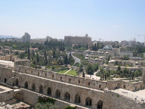 west-jerusalem-from-citadel-of-david