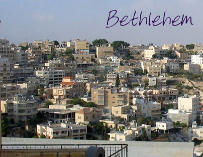 هذه مدينة بيت لحم التي اسكن فيها   Bethlahem_a