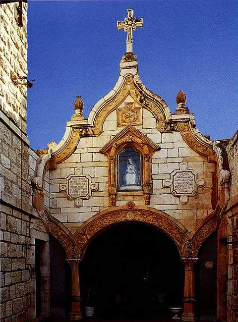 هذه مدينة بيت لحم التي اسكن فيها   Bethlehem6_gr
