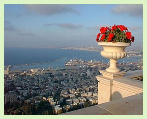 للحديث عن مدينةٍ أخرى من مدن فلسطين الحبيبة المحتله ،
