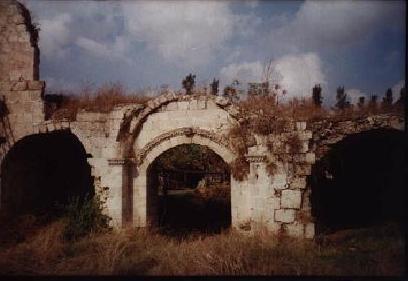 صور من مدينة اللد الفلسطينية picture8525.jpg