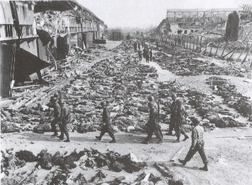 history_of_the_holocaust_1