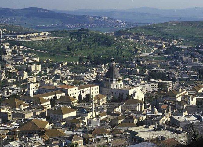 Nazareth01_gr