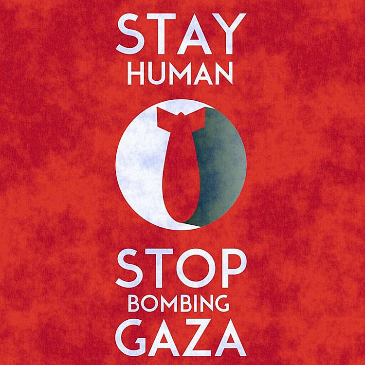 stayhuman_gaza_pppa